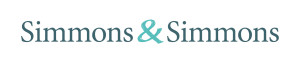 Simmons and Simmons Logo