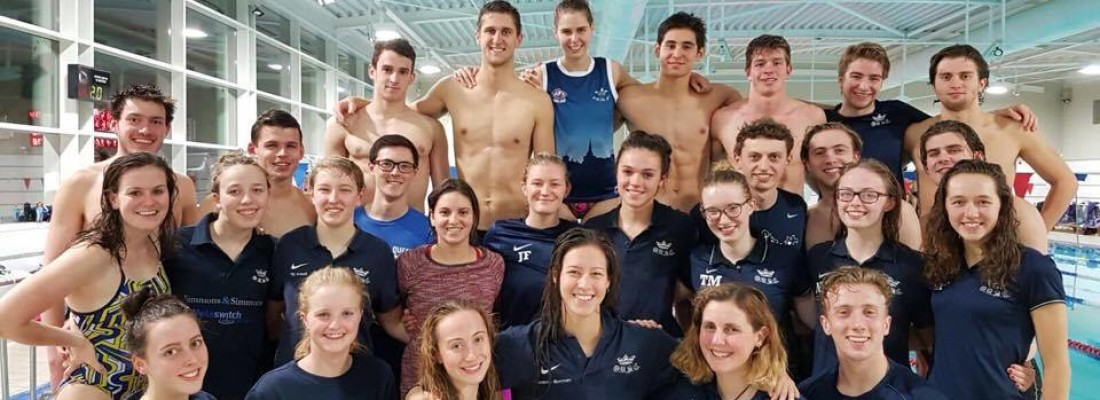 Oxford university swimming club - Trinity college swimming pool timetable ...